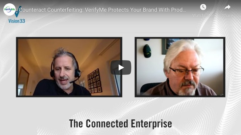 Counteract-Counterfeiting-VerifyMe-Protects-Your-Brand-With-Product-Authentication
